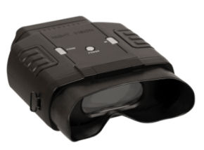 Maginon NVB 60 Digitales Infrarot-Nachtsichtgerät im Angebot » Aldi 5.12.2019 - KW 49