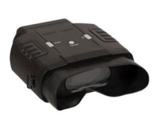 Maginon Optics Digitales Nachtsichtgerät NVB 60