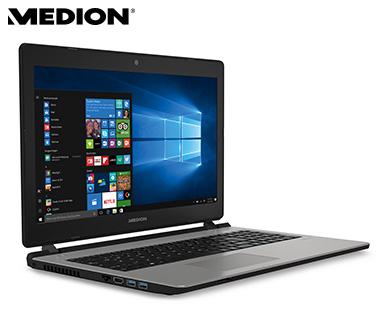 medion-akoya-e6432-notebook