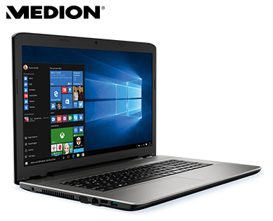 Medion-Akoya-E7420-MD99890-173-Zoll-Notebook-Aldi-Süd