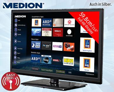 Medion-Life-P12231-MD-21332-236-Zoll-Smart-TV-Fernseher