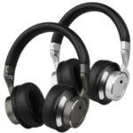 Aldi Nord 26.4.2018: Medion Life P62055 Bluetooth-Kopfhörer im Angebot