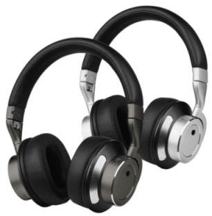 Medion Life P62055 Bluetooth-Kopfhörer