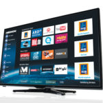 Medion Life X15016 MD 30914 Smart-TV Fernseher im Angebot bei Aldi Süd 7.3.2016 - KW 10