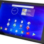 Kaufland 1.4.2019: Medion LifeTab E10513 10-Zoll Tablet-PC im Angebot
