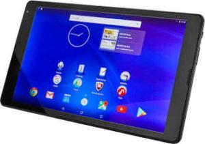 Medion LifeTab E10513 Tablet-PC