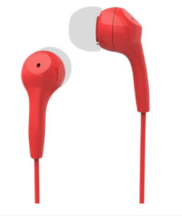 Motorola Earbuds 2 In-Ear-Kopfhörer im Real Angebot ab 11.6.2018
