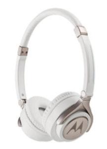 Motorola Pulse 2 Stereo-Kopfhörer