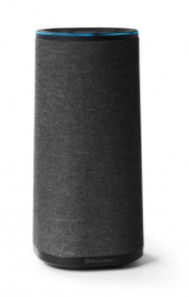 Real: MusicMan BT-X34 Bluetooth-Multiroom-Soundstation mit Amazon Alexa [KW 11 ab 12.3.2018]