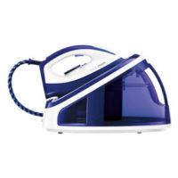 Philips HI5912/60 Mercado Dampfbügelstation im Angebot » Real 6.1.2020 - KW 2