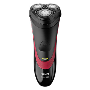 Philips S1310/04 Rasierer: Penny Markt Black Week Angebot ab 19.11.2018