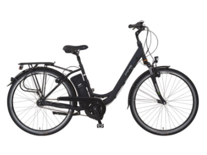 aldi nord 25 prophete alu city e bike 28 im angebot. Black Bedroom Furniture Sets. Home Design Ideas