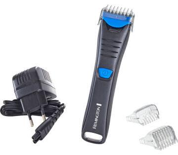Remington BHT250 Body Hair Trimmer im Kaufland Angebot