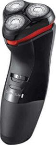 Remington PR1330 Rasierer im Angebot » Kaufland 23.1.2020 - KW 4
