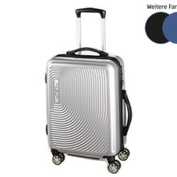 Royal Class Travel Line Trolley-Boardcase Lightweight im Aldi Süd Angebot ab 11.3.2019 - KW 11