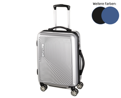 Royal Class Travel Line Trolley-Boardcase Lightweight