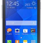 Samsung Galaxy G130HN Young 2 Smartphone bei Kaufland 30.3.2015 - KW 14