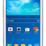 Samsung Galaxy S III Neo i9301 Smartphone bei Kaufland 31.8.2015 - KW 36
