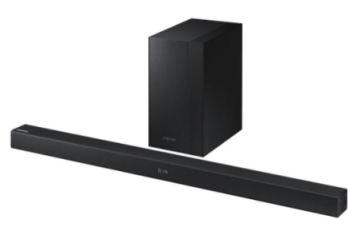 Real: Samsung HW-M360 2.1-Bluetooth-Soundbar im Angebot [KW 11 ab 12.3.2018]