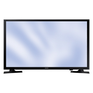 samsung ue48j5250 48 zoll fullhd led tv fernseher im angebot bei kaufland kw 43 ab. Black Bedroom Furniture Sets. Home Design Ideas