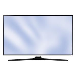 samsung ue48j5250 48 zoll fullhd led tv fernseher im. Black Bedroom Furniture Sets. Home Design Ideas