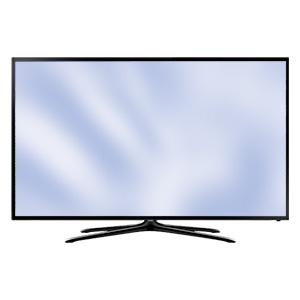samsung ue58j5250 58 zoll fullhd led tv fernseher bei real erh ltlich. Black Bedroom Furniture Sets. Home Design Ideas