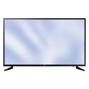 Samsung UE60JU6050 60-Zoll Ultra-HD-LED-TV Fernseher im Angebot bei Real [Ab 2.5.2016]