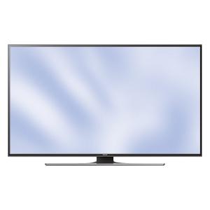 Real: Samsung UE65JU6450 65-Zoll Ultra-HD-LED-TV Fernseher im Angebot