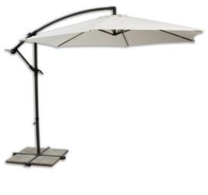 Schneider Schirme Ampelschirm