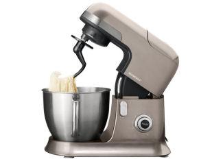 Silvercrest SKMP 1300 C1 Profi-Küchenmaschine für 99,99€ bei Lidl