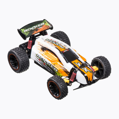 Aldi Nord: Speed Buggy im Angebot [KW 11 ab 15.3.2018]