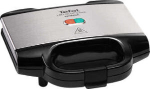 tefal sm1552 sandwichtoaster kaufland angebot. Black Bedroom Furniture Sets. Home Design Ideas