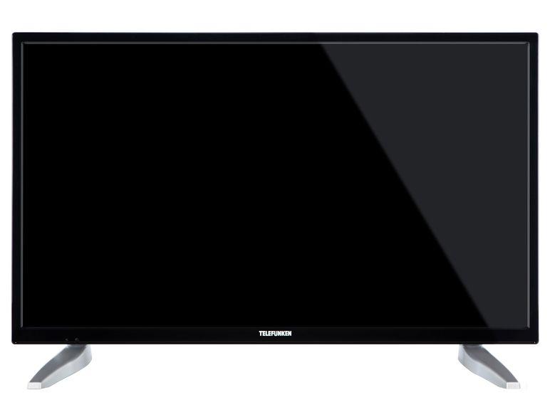 Telefunken LF32FZ11A 32-Zoll Fernseher