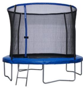 aldi nord trampolin mit sicherheitsnetz im angebot kw 11 ab 15. Black Bedroom Furniture Sets. Home Design Ideas
