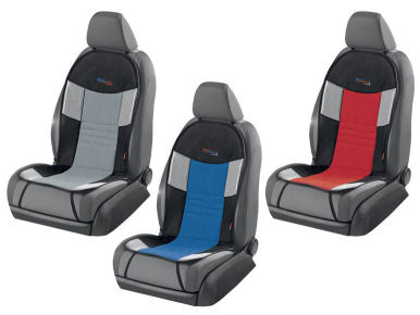 Ultimate Speed Autositzaufleger für 4,99€ bei Lidl