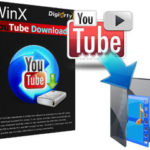 Weihnachts-Rabatt | WinX DVD Ripper Platinium & WinX HD Videoconverter Deluxe von Digiarty Software zum Sparpreis