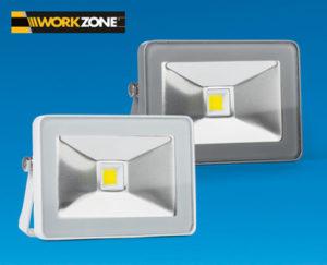 workzone-led-strahler-14-w-aldi-sued
