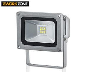 Workzone-LED-Strahler-Aldi-Süd