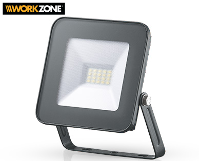 Workzone LED-Strahler