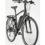 Zündapp Green 4.0 Alu-Elektro-Trekkingrad 28er im Angebot » Real 3.8.2020 - KW 32