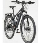 Zündapp S200 29er Alu-Elektro-Mountainbike im Real Angebot [KW 21 ab 22.5.2018]