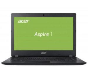 Acer Aspire 1 A114-41-P4J2 14-Zoll Notebook