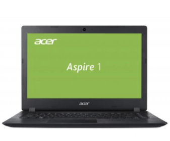 Acer Aspire 1 A114-41-P4J2 14-Zoll Notebook im Real Angebot ab 16.7.2018