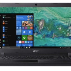 Acer Aspire 3 A315-31-P4ML 15,6-Zoll Notebook im Real Extrablatt ab 9.7.2018