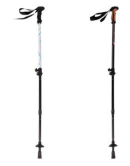 Active Touch Trekking-Stöcke erhältlich bei Aldi Nord ab 3.5.2018 – KW 18