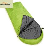 Aldi Süd: Intex Luftbett und Adventuridge Schlafsäcke im Angebot ab 23.4.2018