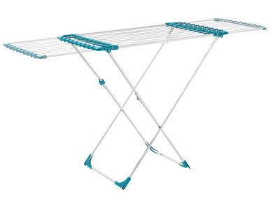 Aquapur Wäscheständer: Lidl Angebot ab 9.4.2018 – KW 15