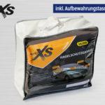 Auto XS Hagelschutzgarage im Angebot » Hofer + Aldi Schweiz 28.5.2020 - KW 22