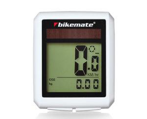 Bikemate-Fahrrad-Computer-Aldi-Süd