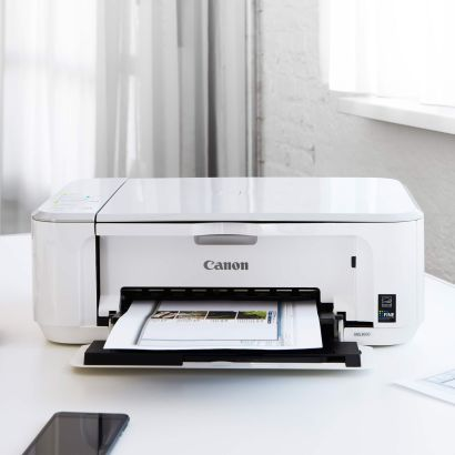 Canon Pixma MG3650 All-in-One-Drucker